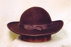 84704ce28d048 Clearwater Hats » Civil War